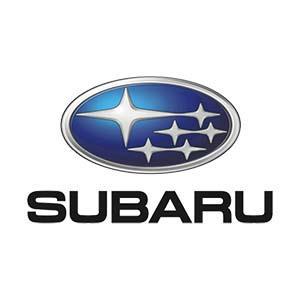 לוגו סובארו