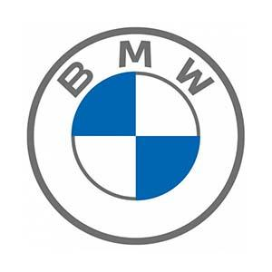 לוגו במוו חדש