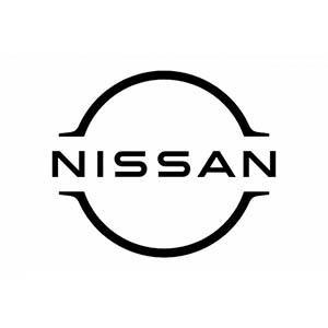 לוגו ניסאן חדש